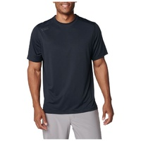 5.11 Tactical Range Ready Short Sleeve Shirt