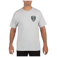 5.11 Tactical Chief Reed T-Shirt