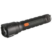 5.11 Tactical S+R A6 Flashlight