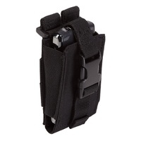 5.11 Tactical C4 Case - M (Phone/Blackberry)