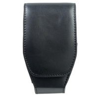 ASP Handcuff Case - Double - Black