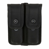 5.11 Tactical Double Mag Pouch