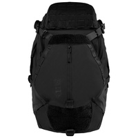 5.11 Tactical Havoc 30 Backpack