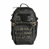 5.11 Tactical Mira 2-in-1 Pack