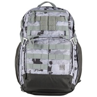5.11 Tactical Camo Mira 2-in-1 Pack - Destiny