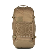 5.11 Tactical AMP72 Backpack 40L