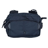 5.11 Tactical LV6 Waist Pack 3L