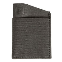 5.11 Tactical Excursion Card Wallet
