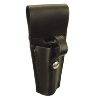 Boston Leather - PUNCH HOLDER / PACE