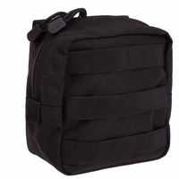 5.11 Tactical 6.6 Nylon Pouch