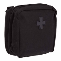 5.11 Tactical 6 X 6 Med Nylon Pouch