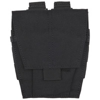 5.11 Tactical Cuff Case - Black