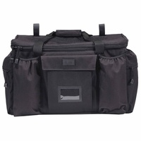 5.11 Tactical Patrol Ready Gear Bag - Black