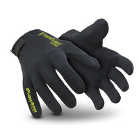 HexArmor 6044  PointGuard Ultra Gloves