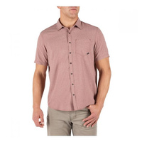 5.11 Tactical Evolution Short Sleeve Shirt