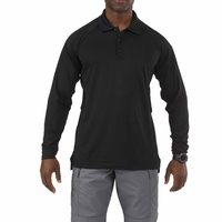 5.11 Tactical Performance Long Sleeve Polo