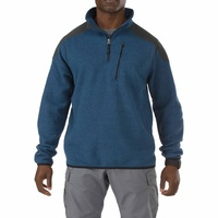 5.11 Tactical 1/4 Zip Sweater