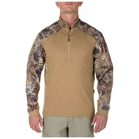 5.11 Tactical Rapid Half Zip