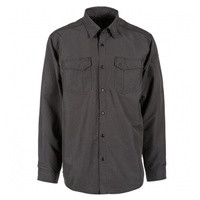 5.11 Tactical Fast Tac Long Sleeve Shirt