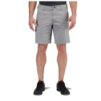 5.11 Tactical Athos Short