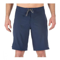 5.11 Tactical Vandal Short