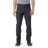 5.11 Tactical Defender-Flex Slim Pant