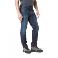5.11 Tactical Defender-Flex Slim Jean