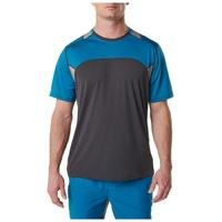 5.11 Tactical Max Effort Short Sleeve Top