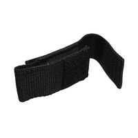 Streamlight Replacement Nylon Holster - ProTac 1AA/ProTac EMS