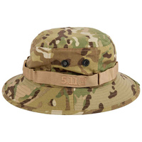 5.11 Tactical Multicam Boonie Hat