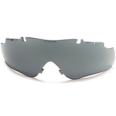 Smith Optics Aegis Arc/ Echo/ Echo Ii Lens - Gray