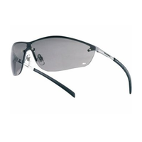 Bolle SILIUM Safety Glasses