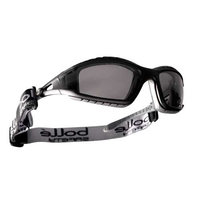 Bolle TRACKER Safety Glasses
