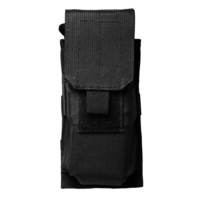 BlackHawk M4/M16 Single Mag Pouch (Holds 2) - Molle