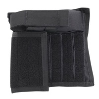 BlackHawk Admin/Flashlight Pouch