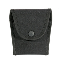 BlackHawk FLAT CUFF CASE