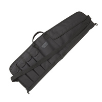 BlackHawk Sport Tactical Carbine Case