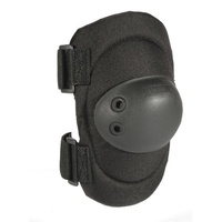 Blackhawk Advanced Tactical Elbow Pads V.2