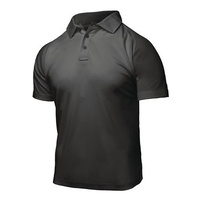 BlackHawk Performance Polo Men's 2012