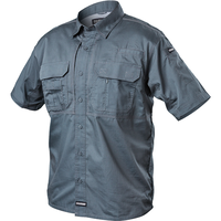 Blackhawk Men's Pursuit Short Sleeve Shirt