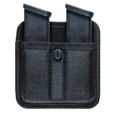 Bianchi Accumold 7320 Triple Threat Ii Magazine Pouch Ruger Sp101 (2in Bbl)