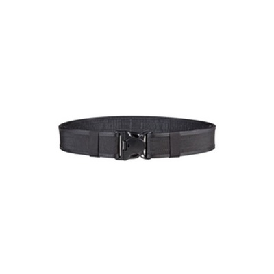 Bianchi Ballistic Nylon Belt - Black - Extra Large