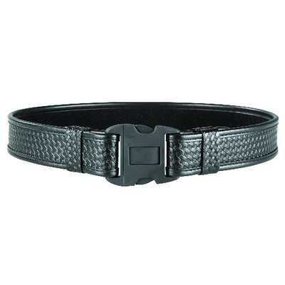 Bianchi Accumold Elite Duty Belt