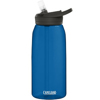 Camelbak Eddy Drink Bottle 1 Litre - Oxford
