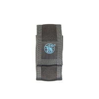 SMITH & WESSON - Flip Top Nylon Holster