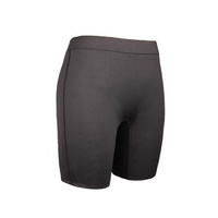 BlackHawk Compression Short Womens