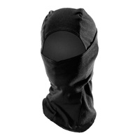 Drifire Prime Flame Resistant Cold Weather Balaclava - Black