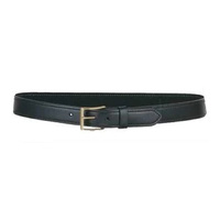 Desantis 1-1/4 Lined Dress Belt