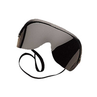 Desantis - Low-Light Simulator Goggles