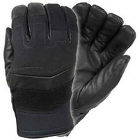 Damascus - SubZERO - The ULTIMATE Cold Weather Gloves